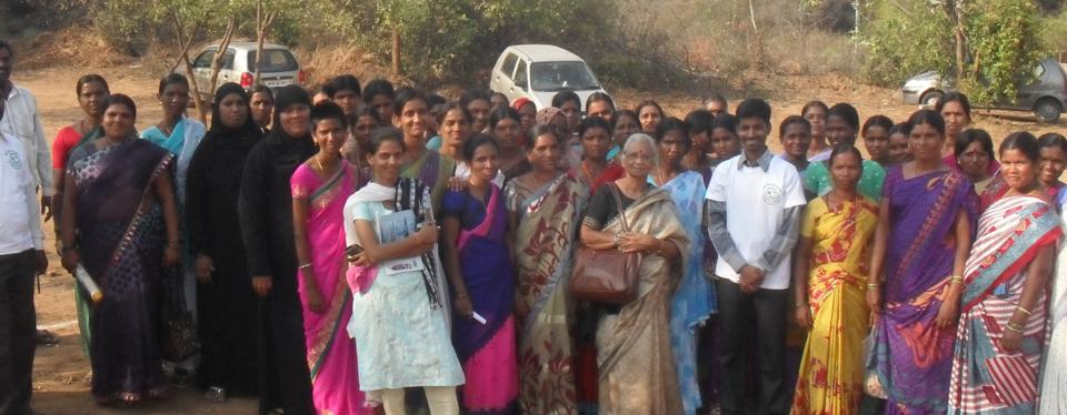 globalpragathi - Development Fund